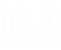 Logo Dojo HOPUP