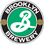 logo Brooklyn Brewery